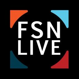 FSN LIVE