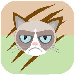 CatSticker - Cat Emoji for iMessage