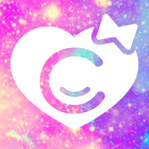 cute icon&wallpaper dressup - CocoPPa Lifestyle app