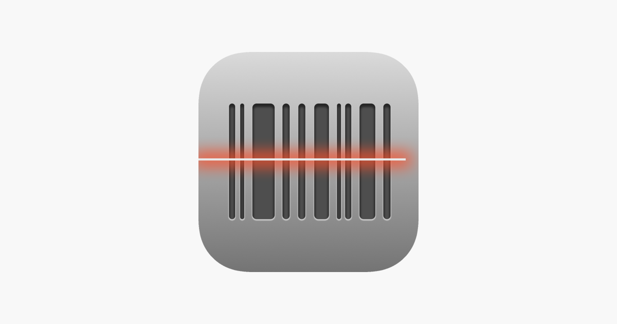 Bakodo - Barcode Scanner and QR Bar Code Reader on the App Store