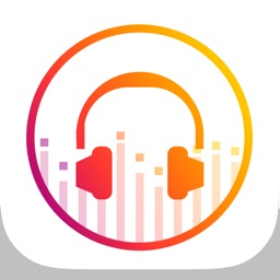 Odio - Advanced Music Player