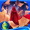 Surface: Lost Tales - A Hidden Object Adventure