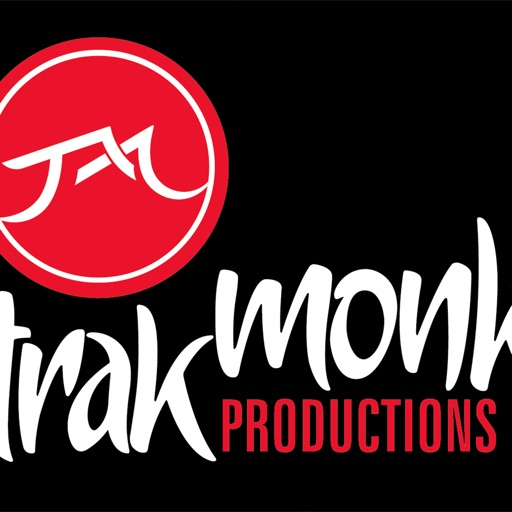 Trak Monk Production