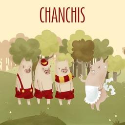 Chanchis
