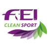FEI CleanSport Database