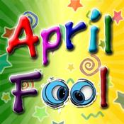 101 APRIL FOOL