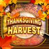 Detention Apps - Thanksgiving Fall Harvest - Hidden Object Time artwork