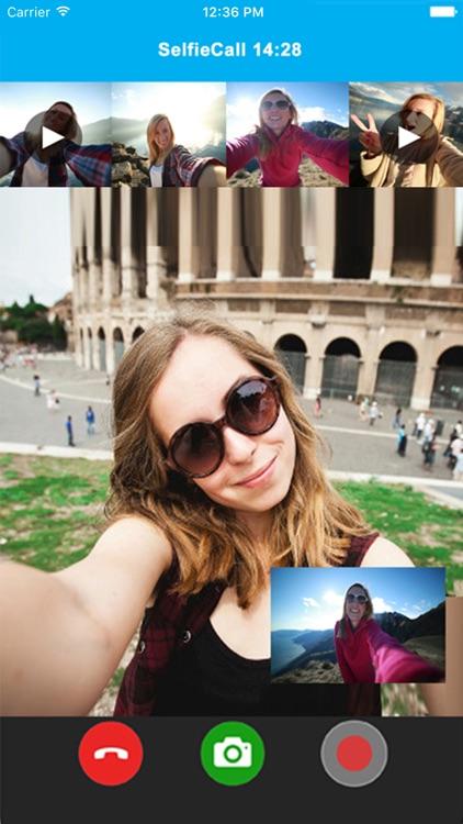 Selfie Me - Made for Selfie Lovers