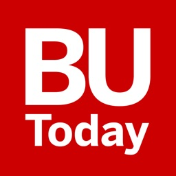 BU Today News & Events
