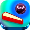 Pinball Colors