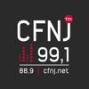 CFNJ-FM