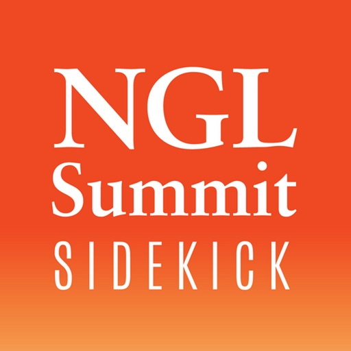 OPIS NGL Summit 2016