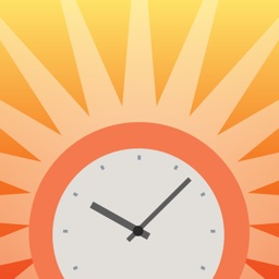 Absalt EasyWakeup PRO - smart alarm clock (easy wake up)