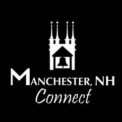 Manchester nh hook up