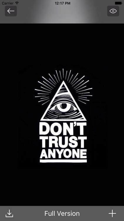 Illuminati` & mlb - MLG Wallpapers & Backgrounds