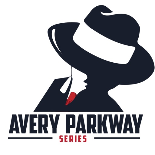 Avery Parkway Series Visitor's Guide