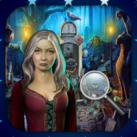 Codes for Hidden Objects Of A Karlas Curse Hack
