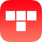 Classic Blocks Game: Puzzle Block Game Brain it on icon