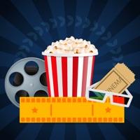 Codes for Actors & Films Hack