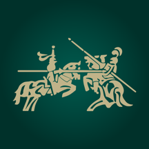 Faber-Castell Iran