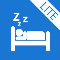 Deep Sleep Lite: Good Night's Sleep