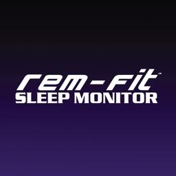 REM-Fit Sleep Monitor