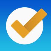 Toodledo app review