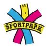 Sportpark Bowling Reviews