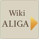 WikiALIGA icon