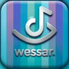 SightRead4Piano by Wessar