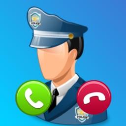 Prank Call 911 Prank Call App