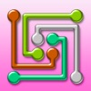 Flowi 2018 - Lines Puzzle Games Ranking