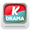 Drama News - Dramania & Korean Drama News Reviews