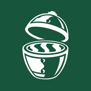 Green Egg Nation app