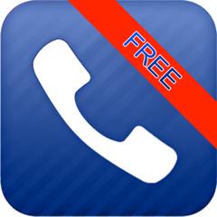 Fake Call Free !!