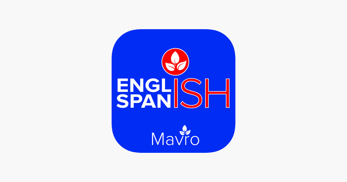 Dental Spanish Guide on the App Store