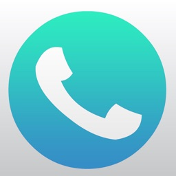 GoDial Pro - Speed Dial/FaceTime, Group Text/Email