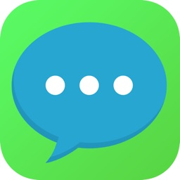 SmallTalk: Fast, Secure, Free, Message & Chat App