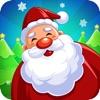 Santa Claus Noel 2016 - iPadアプリ