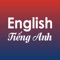 ***[Hoc Tieng Anh - English Study for Vietnamese]