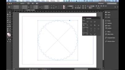 点击获取Easy To Use! Adobe Indesign 2017 Edition