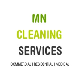 MN Cleaning Services