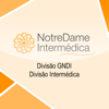 Intermédica App