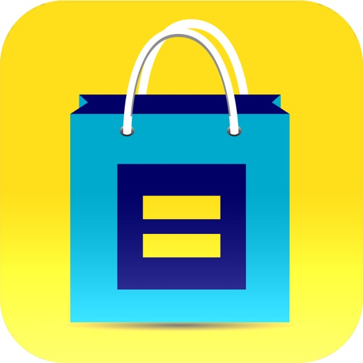 HRC Foundation Buying for Workplace Equality Guide