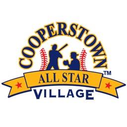 Cooperstown All Star Village