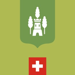 Van Lanschot Switzerland