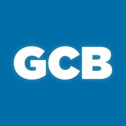 Gold Coast Bulletin Digital Print Edition
