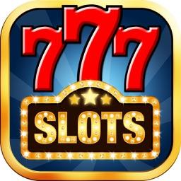 Slots ∙ Casino Slot Machines
