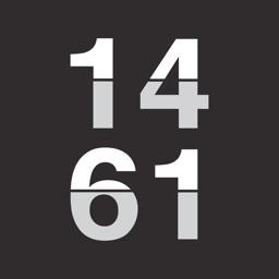 fourteen61