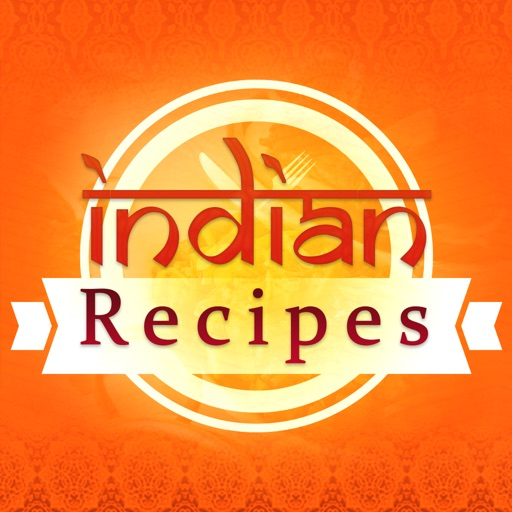 Indian Recipes 2017 : Delicious Yummy Food & Curry